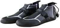 sörf ayakkabısı