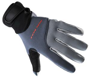surf gloves